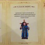 Programa: Dulce Nombre de Jesús – Lima 2020